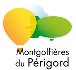 Montg